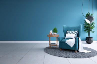 Mua nội thất chung cư chi phí bao nhiêu ?