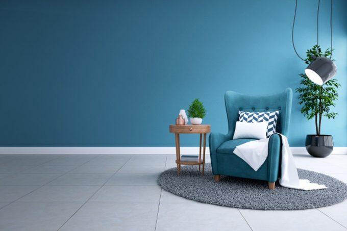 Thiết kế Sofa riêng
