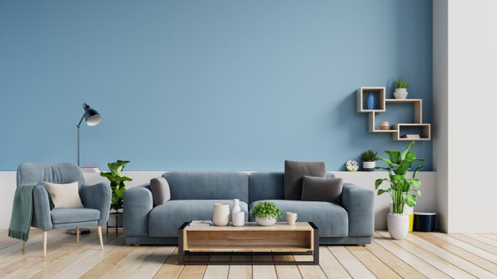 Mua sofa tại VipHome – Thoả mãn mọi nhu cầu