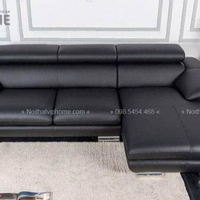 Sofa góc hiện đại đẹp GD-0006 9