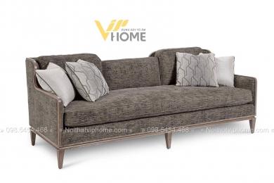 Sofa văng tân cổ điển đẹp TCD-0013 4