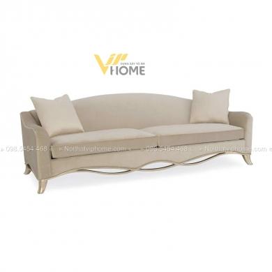 Sofa văng tân cổ điển đẹp TCD-0016 3