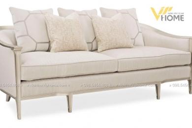 Sofa văng tân cổ điển đẹp TCD-0039 4