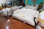 Sofa văng tân cổ điển đẹp TCD-0041 3