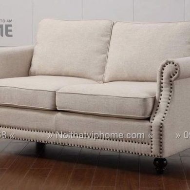 Sofa văng tân cổ điển đẹp VV-0002 4