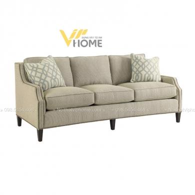 Sofa văng tân cổ điển đẹp VV-0004 2