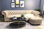 Sofa tân cổ điển đẹp Vip Home (3)