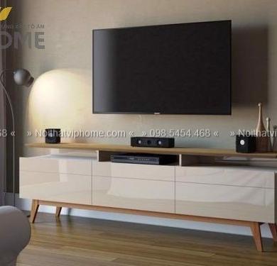 Kệ tivi hiện đại đẹp KTV-1510