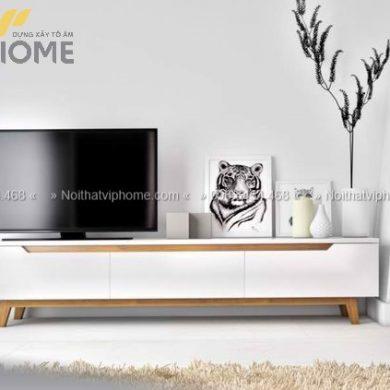 Kệ tivi hiện đại đẹp KTV-1513