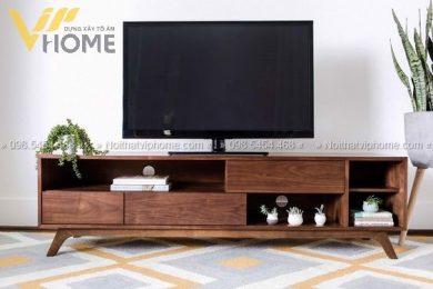 Kệ tivi hiện đại đẹp KTV-1522