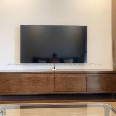 Kệ tivi hiện đại đẹp KTV-1530 2