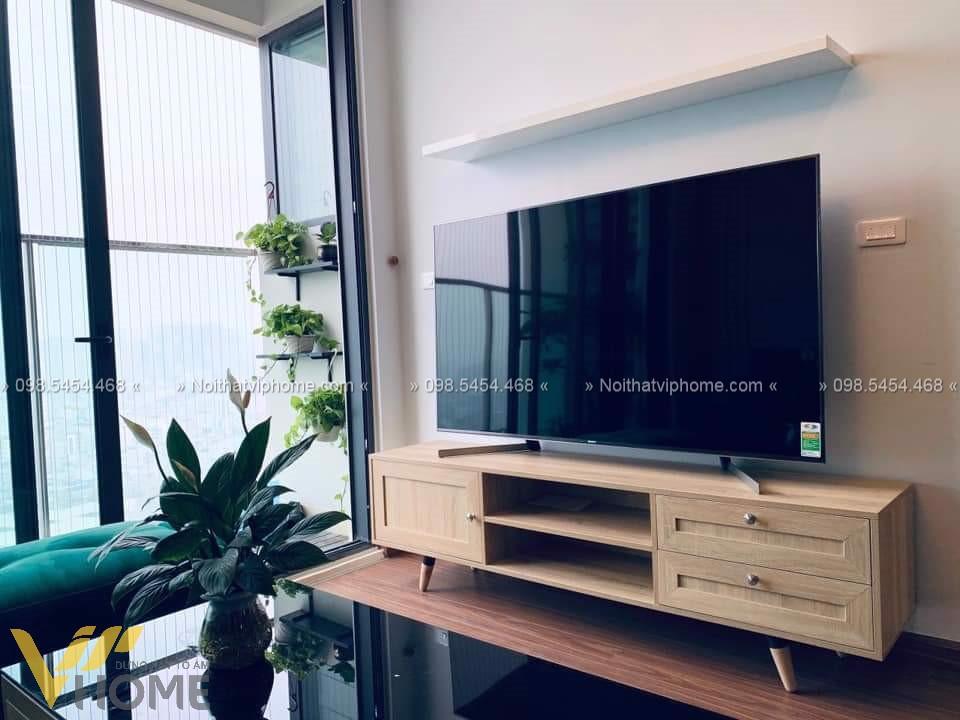 Kệ tivi hiện đại đẹp KTV-1531