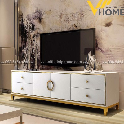 Kệ tivi hiện đại đẹp KTV-1532 2