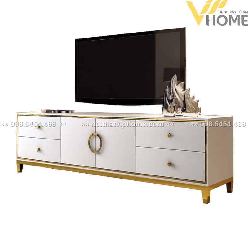 Kệ tivi hiện đại đẹp KTV-1532 3