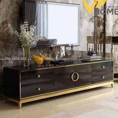 Kệ tivi hiện đại đẹp KTV-1532 4