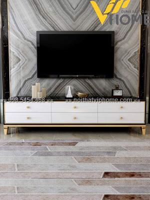 Kệ tivi hiện đại đẹp KTV-1533 5