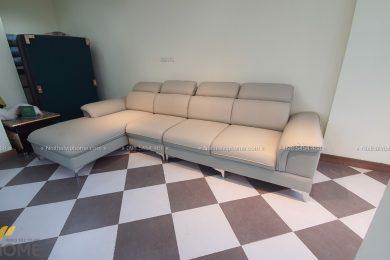 Sofa-goc-da-hien-daiSofa góc da hiện đại đẹp SHD-2006 1-dep-SHD-2006 1