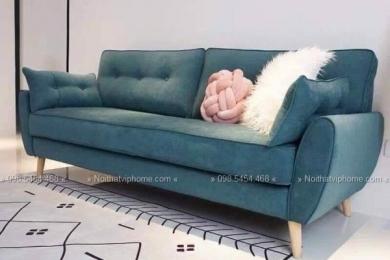 Sofa văng hiện đại đẹp SHD-2015 1
