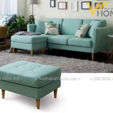 Sofa văng hiện đại đẹp SHD-2016 3