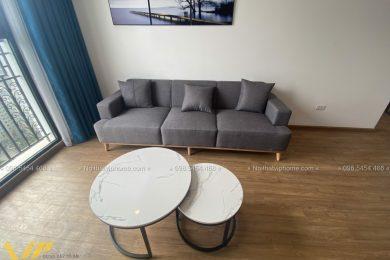 Sofa văng hiện đại đẹp SHD-2018 1