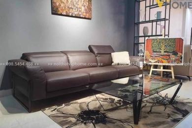 Sofa văng hiện đại đẹp SHD-2022