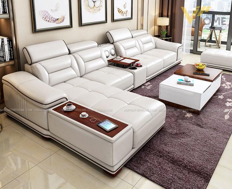 Sofa-da-cao-cap-dep-SHD-2081