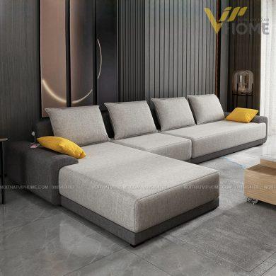 Sofa-da-cao-cap-dep-SHD-2085