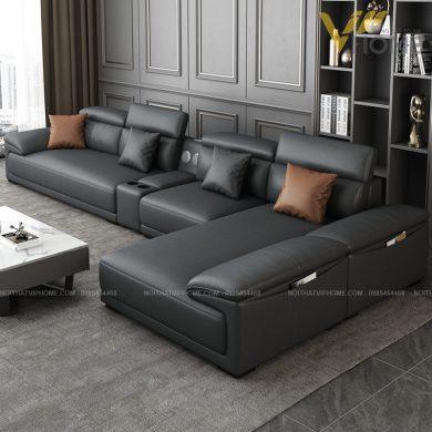 Sofa-da-cao-cap-dep-SHD-2086