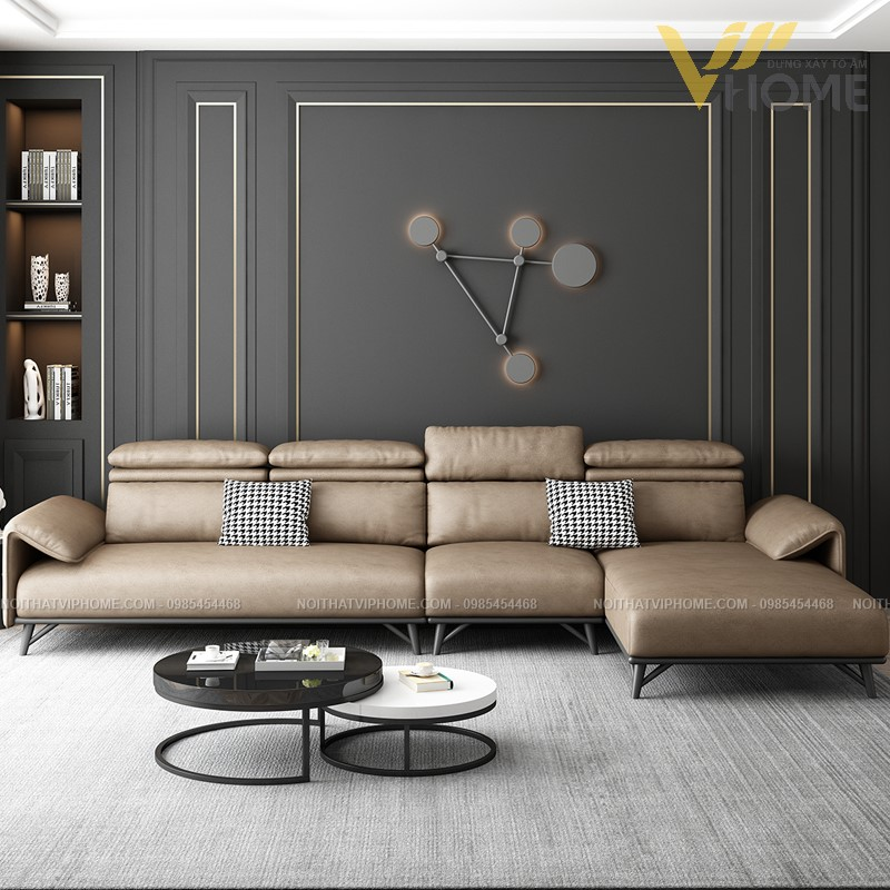 Sofa-da-cao-cap-dep-SHD-2088