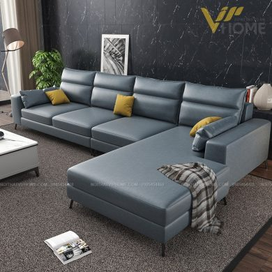 Sofa-da-cao-cap-dep-SHD-2089