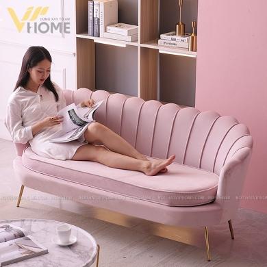 Sofa văng sang trọng đẹp